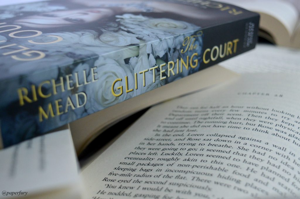 the glittering court (2)