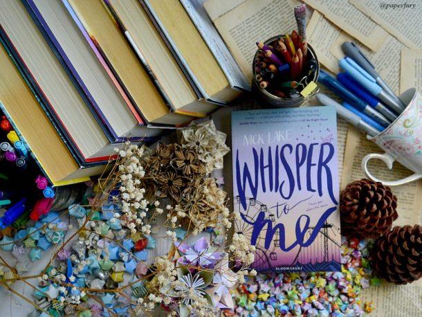 whisper to me (4)