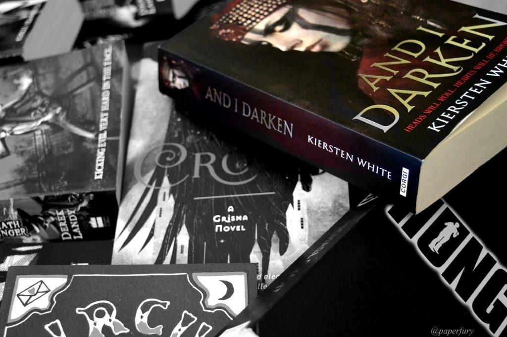 and i darken (3)