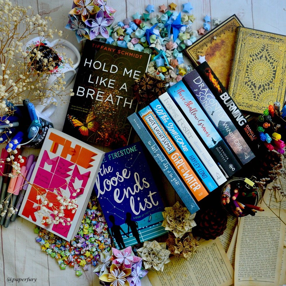 june book haul (2)