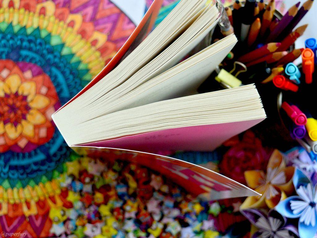 the memory book (4)