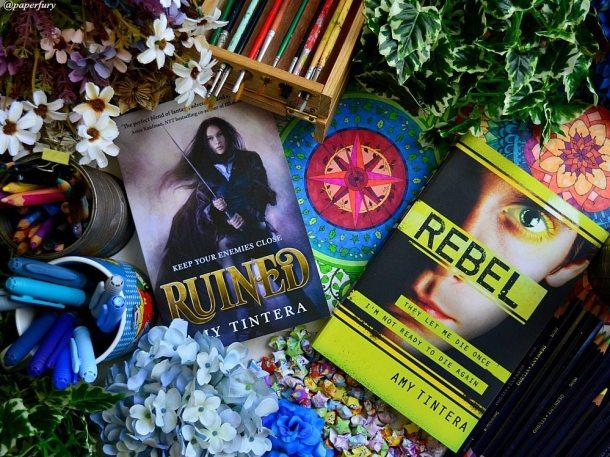 amy-tintera-ruined-rebel