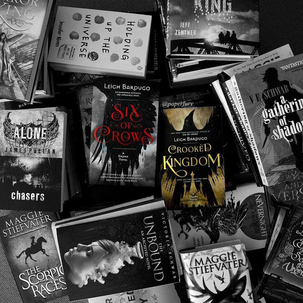 six-of-crows-crooked-kingdom-outcasts