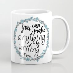 you-can-make-anything-mugs