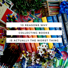 collecting-books-is-the-worst