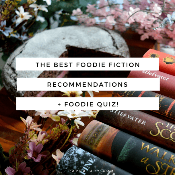 foodie-fiction-recommendations