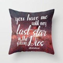 illuminae-quote-pillows