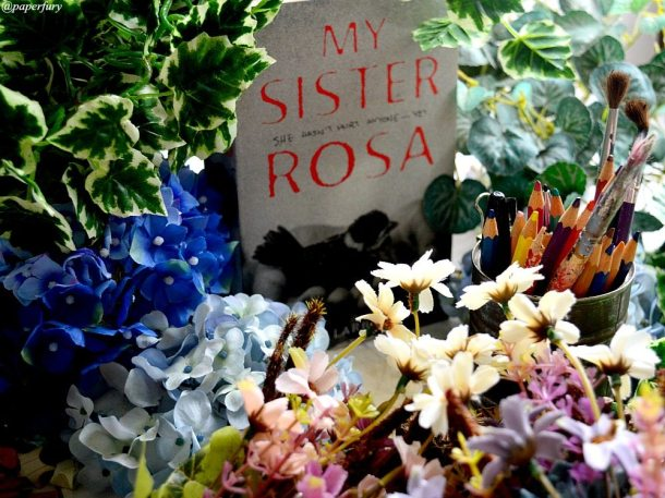 my-sister-rosa-flowers