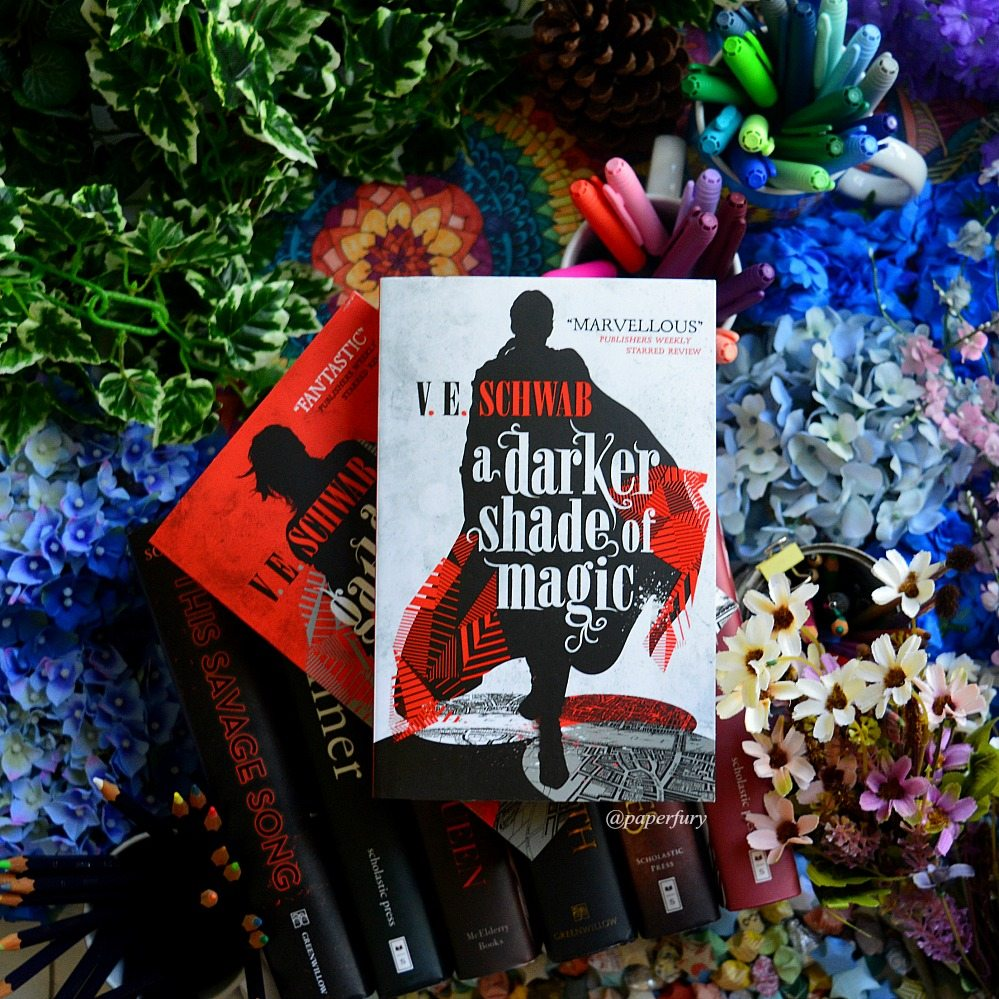 schwab-a-darker-shade-of-magic