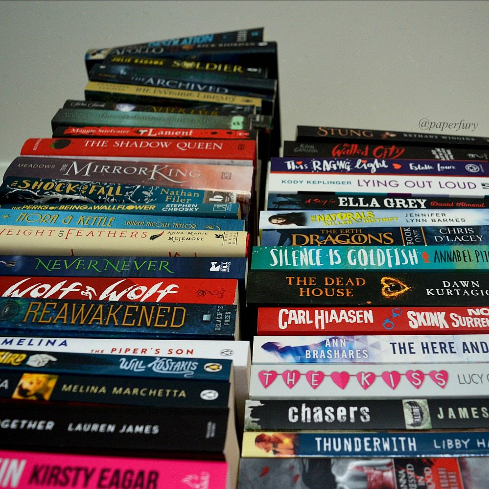 tbr-book-tower
