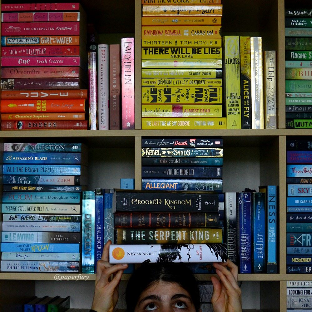 me-shelfie-unread-tbr