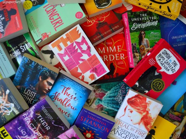 sea-of-colourful-books-2