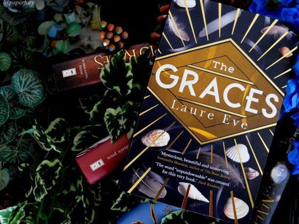 the-graces-3