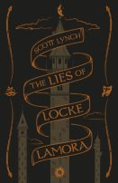 lies-of-locke-lamora-1