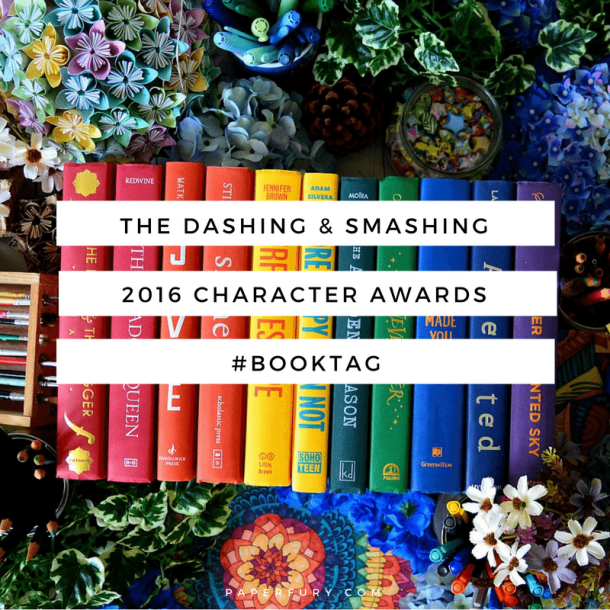the-smashing-dashing-characters-of-2016-awards-booktag