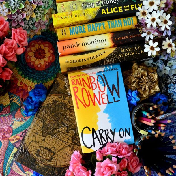 carry-on-yellow-books