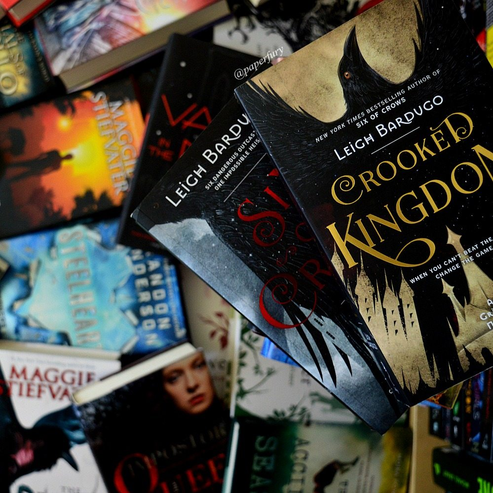crooked-kingdom-six-of-crows-duology