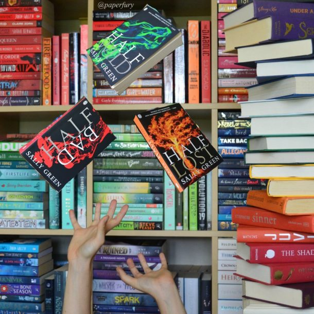 levitating-books-half-bad