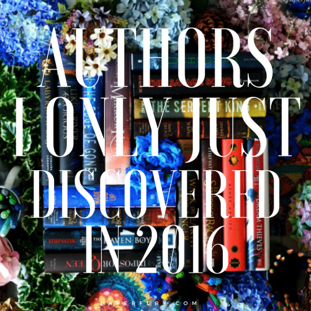 ya-authors-i-just-discovered-in-2016