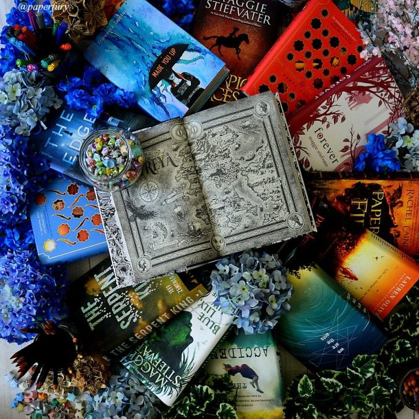 nevernight-book-circle-book-map