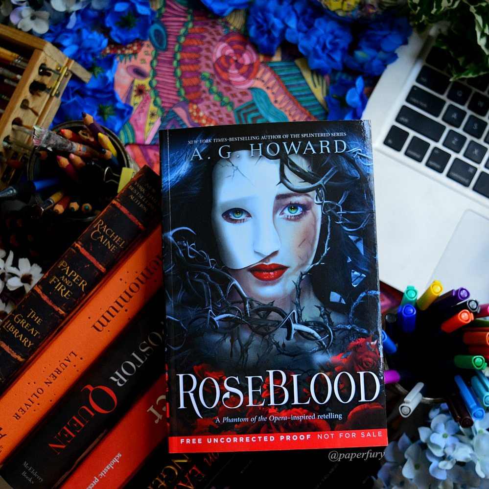 roseblood (4)
