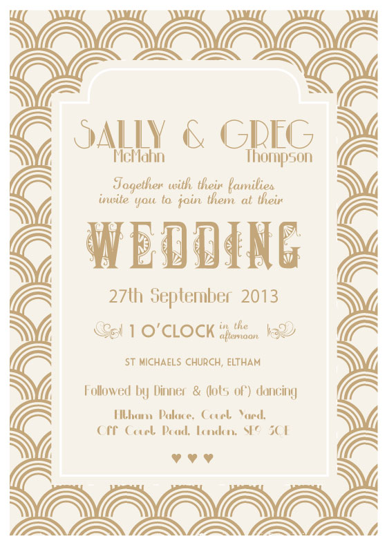 The-great-Gatsby-Wedding-Invitation