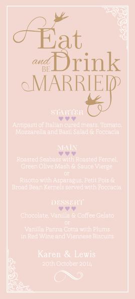 Radiant-Orchind-Wedding-menu