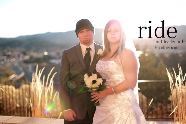 Prescott Resort Wedding – Prescott Arizona Wedding Video & Photography