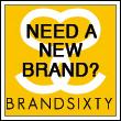brand sixty