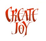 create joy-carrie