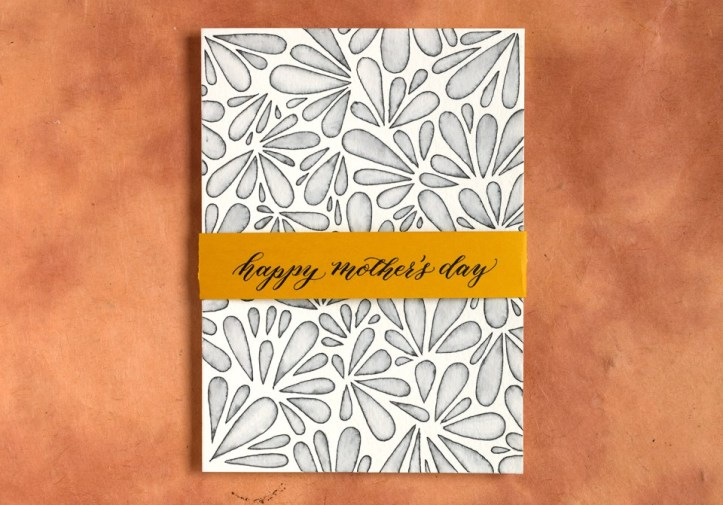 1diy_mothers_day_card-19-of-25
