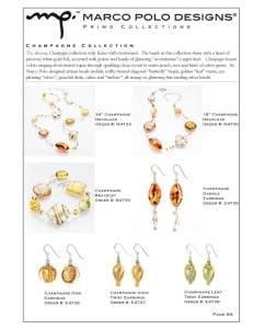 custom catalog page