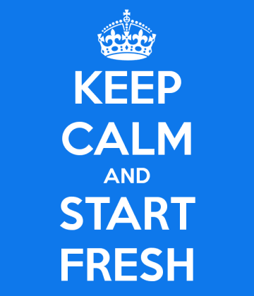 keep-calm-and-start-fresh-2