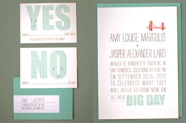 hello-lucky-wedding-invitations-01