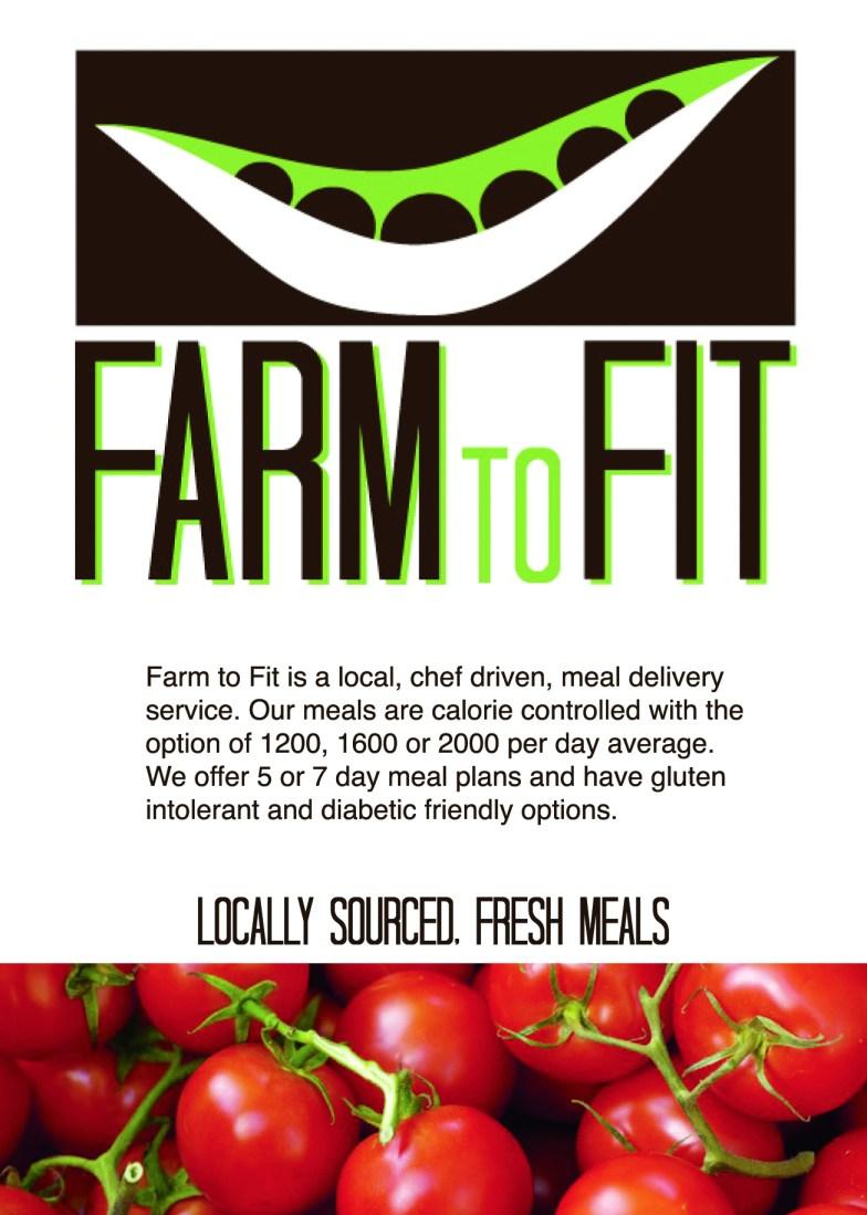 FarmtoFitFinal