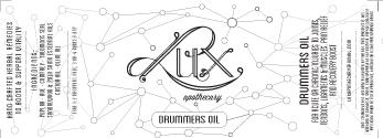 LuxPrints-1