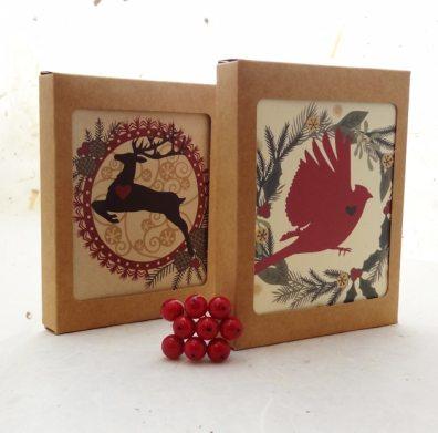 holiday-card-packs-sm