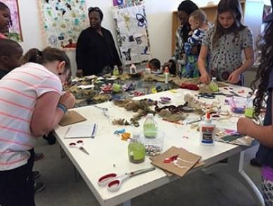 IMG_4982 art studio