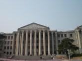University in Seoul