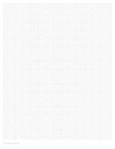0 11 Paper Camo 5 X 8 Printable