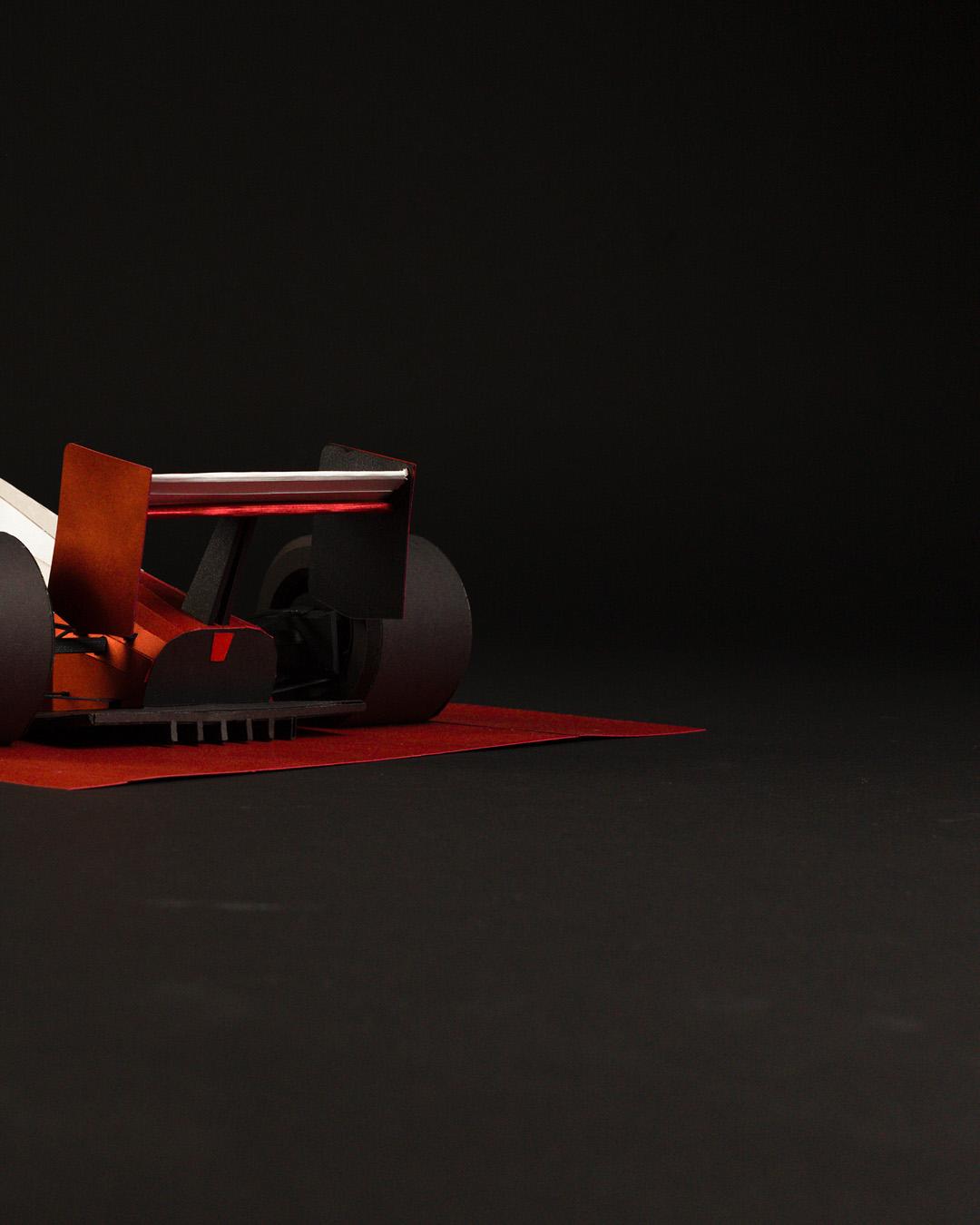 Formula Legend _rear5