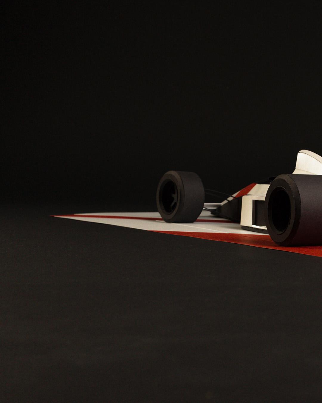 Formula Legend _rear6