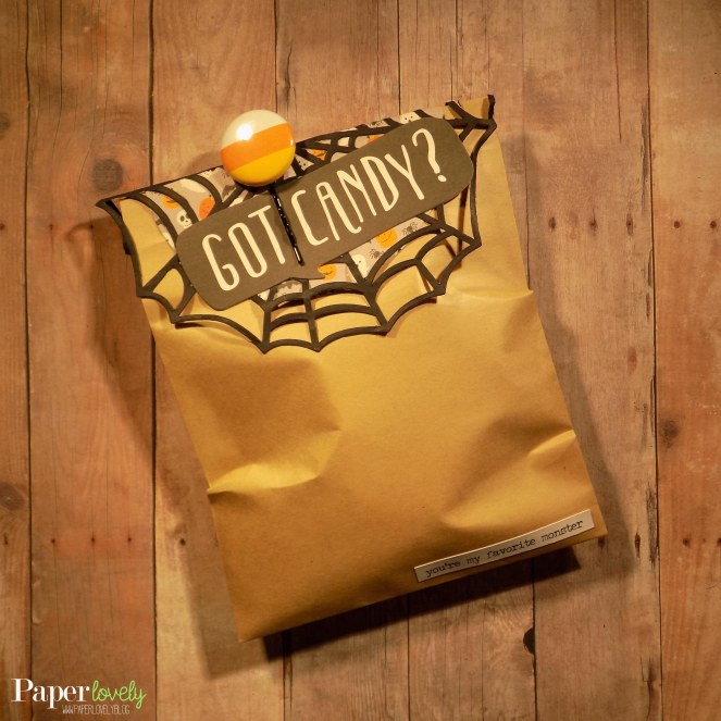 candy bag 3