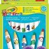 Crayola - Lápices