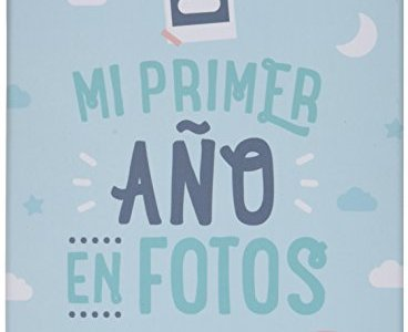 Tarjetas Mr. Wonderful primer año