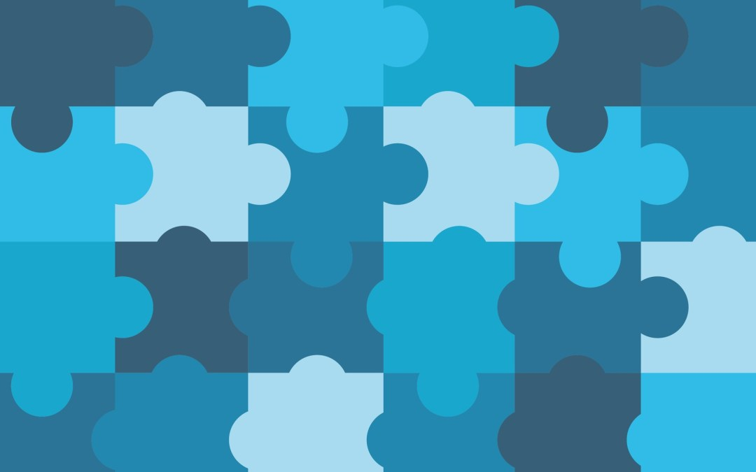puzzles online para mayores