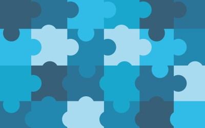 ¿Por qué armar puzzles online es bueno para personas de todas las edades?