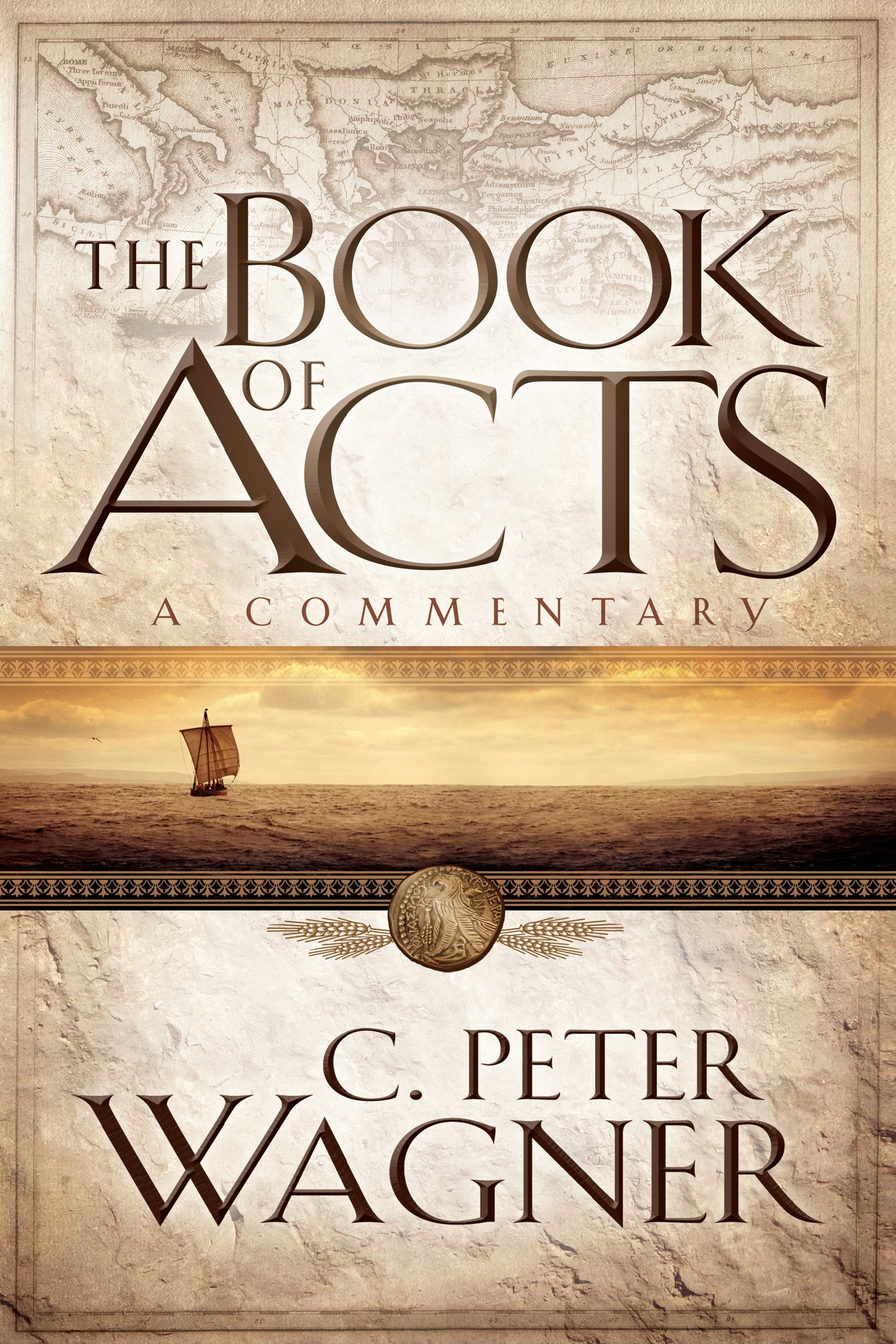 How To Write A Research Paper On The Book Of Acts