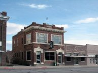 Gering-Courier-Bldg12