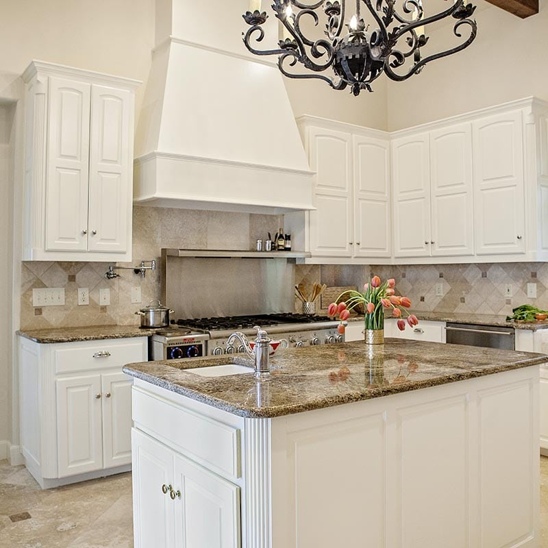 kitchen painting projects before and after photos on benjamin moore kitchen cabinet paint id=94320